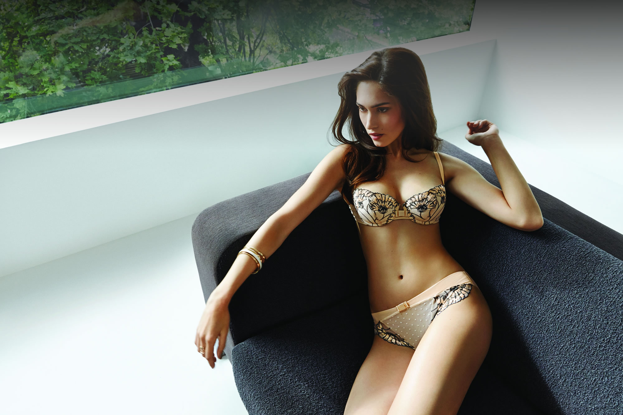 Welcome to Orchid Lingerie </br>&#038; Bra Fitting Service